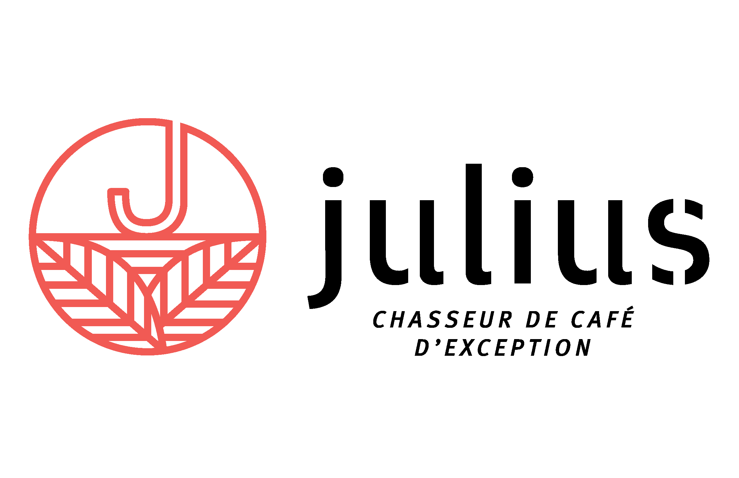 Logo_julius_RougeBlanc