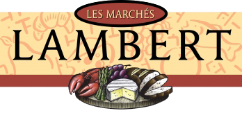 Logo_marches_Lambert_4_C