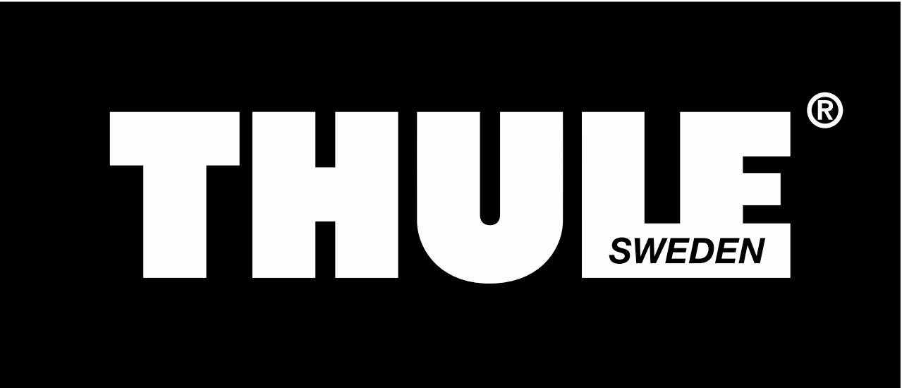 Thule-Logo-on-Rich-Black
